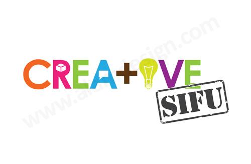Creative Sifu