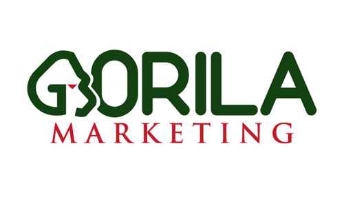 Gorila Marketing