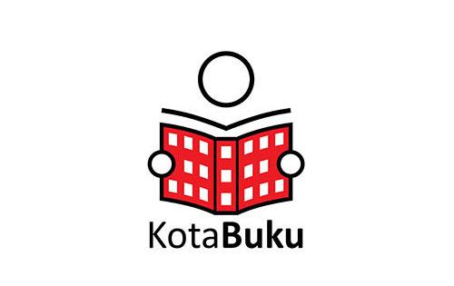 Perbandanan Kota Buku