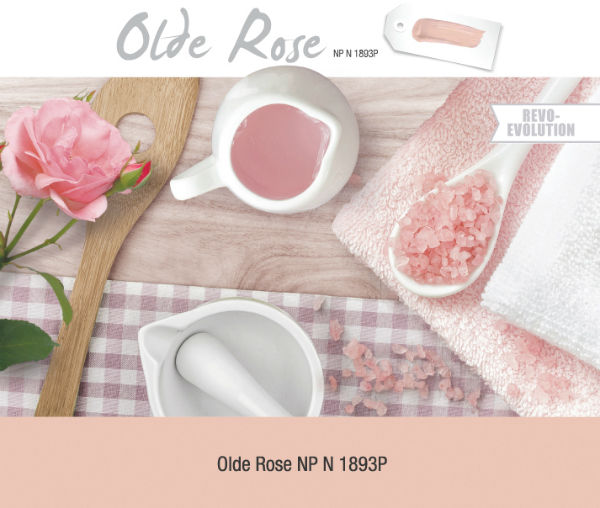 olde rose_revo-evolution-color
