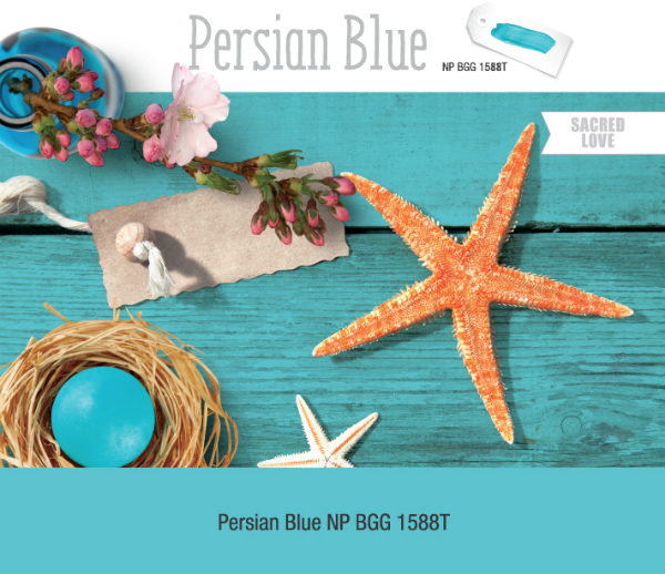 persian blue_sacred love_color