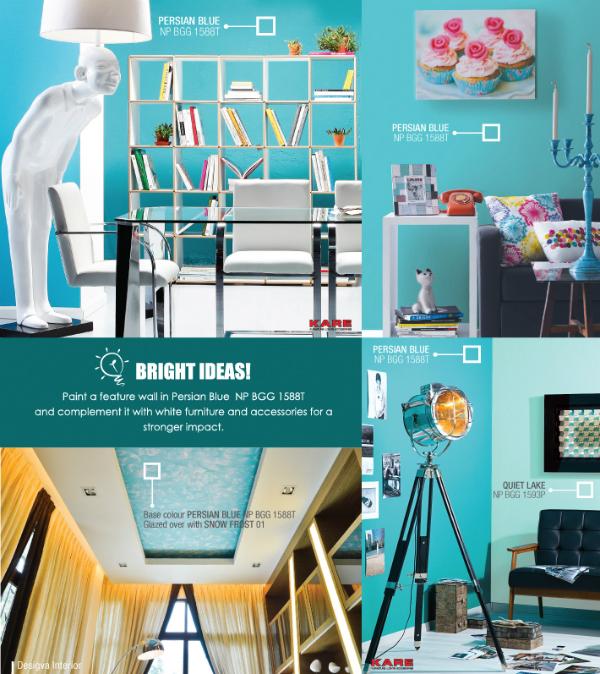 persian blue_sacred love_interior color