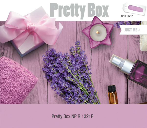 pretty box_just me_color
